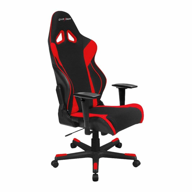 Gaming Chairs Under $300 Archives - The Home Reviews