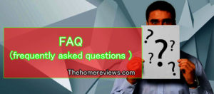 FAQ(-frequently-asked-quest