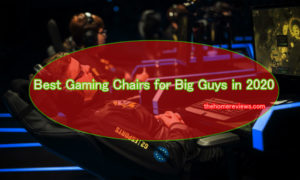 Best-Gaming-Chairs-for-Big-