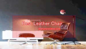 Top-3-Best-Leather-Chair