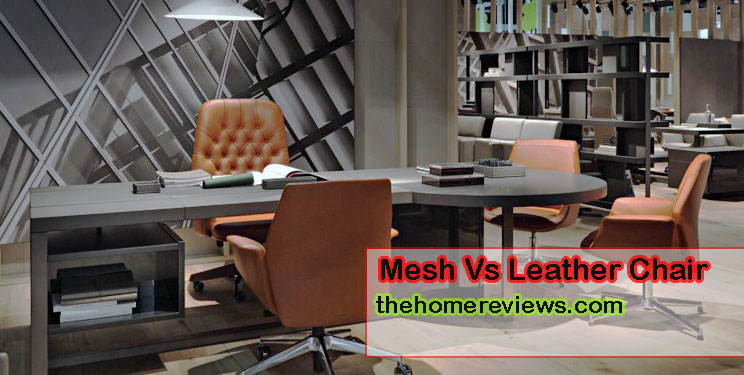 mesh-chair-vs-leather-chair