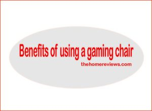 Benefits-of-using-a-gaming-