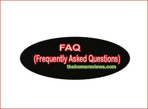 FAQ-(Frequently-Asked-Quest