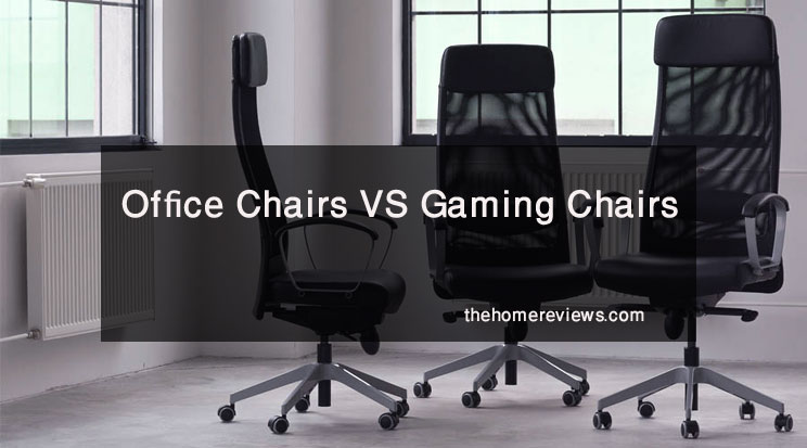 Office-Chairs-VS-Gaming-Cha