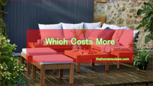Which-Costs-More