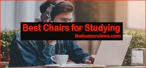 best-chairs-for-studying
