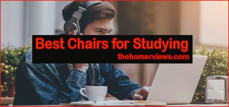 best-chairs-for-studyind