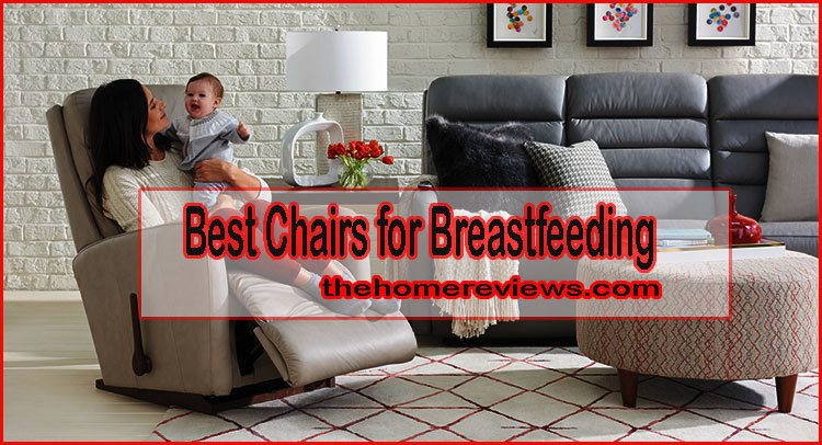 Best-Chair-for-Breastfeedin