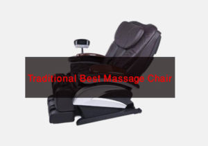 Traditional-Best-Massage-Ch
