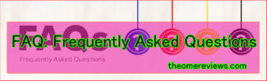 A-FAQ-(Frequently-Asked-Que