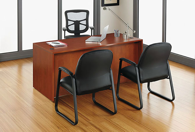 Best Chairs For Therapists