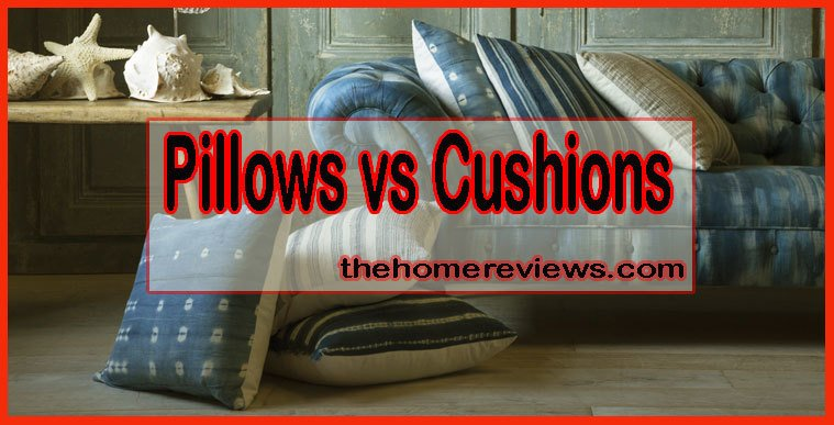 Pillows-vs-Cushions