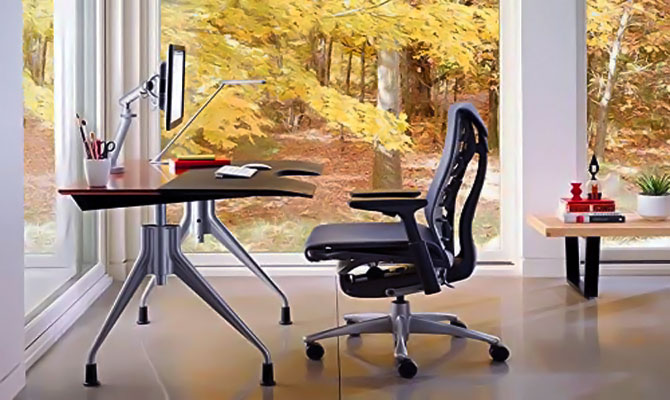 Things to Consider Before Buy Best Chairs For Therapists