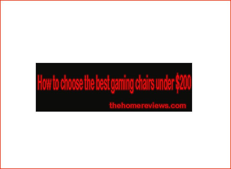 How-to-choose-the-best-gamin-chair