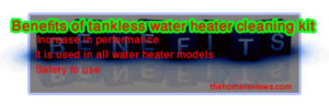Benefits-of-tankless-water-