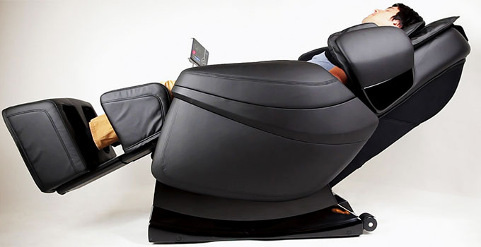 Best Massage Chairs Under 1000-FI