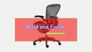Build-and-Finish