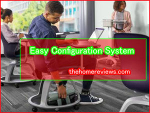 Easy-Configuration-System